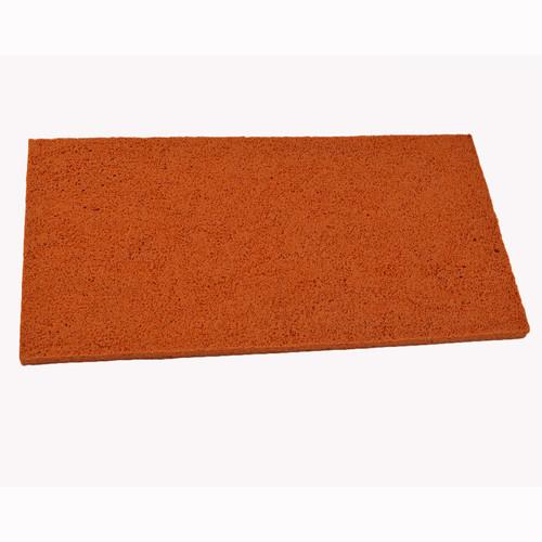 Plaster Fine Float Sponge 280 x 140mm Soft Plastering Skimming Tiling Soft TE956