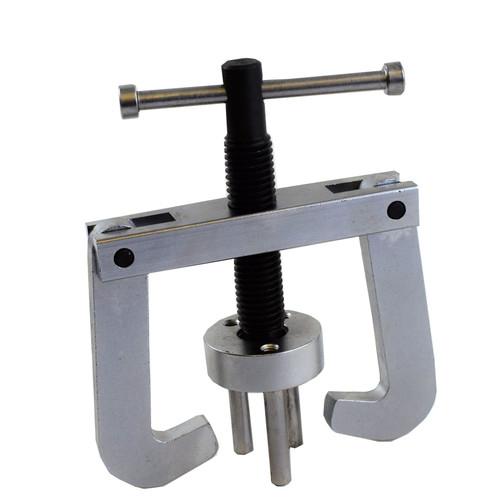 Adjustable Fuel Filter Cap Installation Installer Tool For VAG Skoda UFI Filter