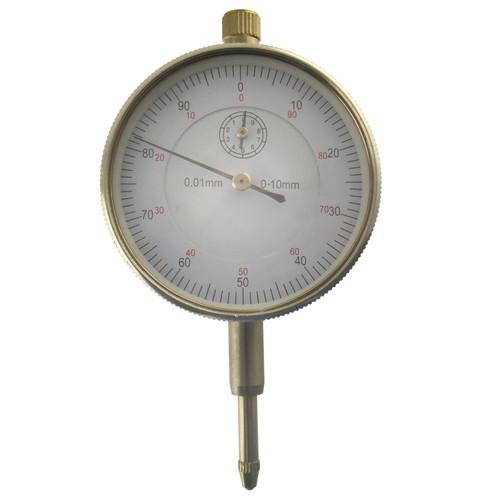 Dial Test Indicator / DTI Gauge / Clock Gauge TDC AT465
