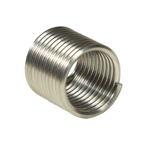 Helicoil Type Thread Repair Inserts 7/16 UNF x 1.5D 10pc Wire Thread Insert