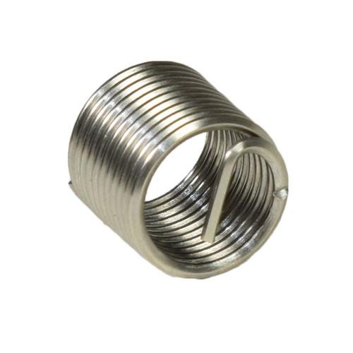 Helicoil Type Thread Repair Inserts 3/8 UNF x 1.5D 10pc Wire Thread Insert