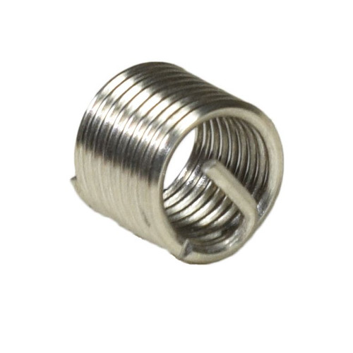 Helicoil Type Thread Repair Inserts 5/16 UNF x 1.5D 10pc Wire Thread Insert