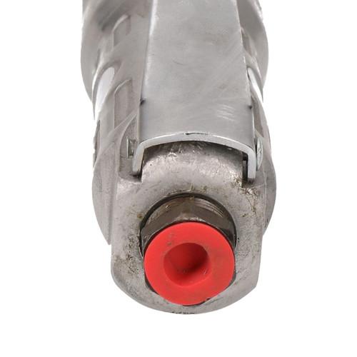 "3/8"" Drive Pneumatic Air Ratchet | Toolzone"