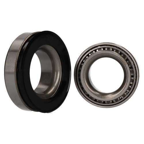 2 Trailer Bearing Kit for Indespension 200 203mm Drum 7848 44649/10 67048L/10