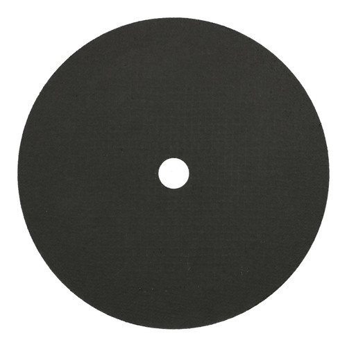 """9"""" (230mm) Thin Stainless Steel Cutting Disc Angle Grinder Blade Metal Cutter x 5"""