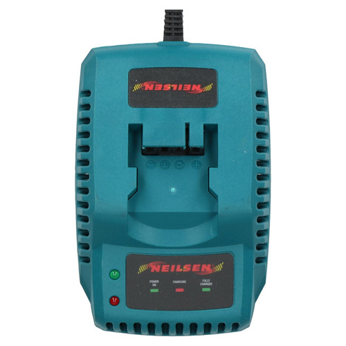 Spare Charger For 24v Li-on Battery Impact Gun Cordless Drill CT3754 CT3730