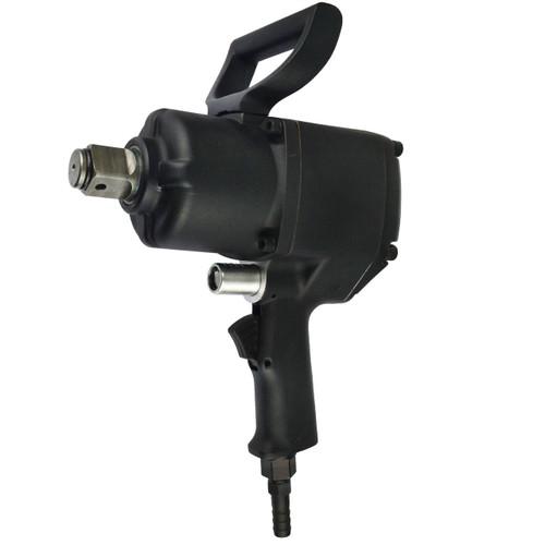 "3/4"" Drive Air Impact Gun / wrench 1400 ft/lbs / 1900Nm's U S Pro Tools AT649"