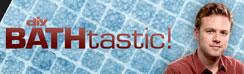 bathtastic-tv-logo.jpg