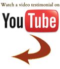 watch-youtube-arrow.png