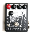The Grump - Bass Fuzz
