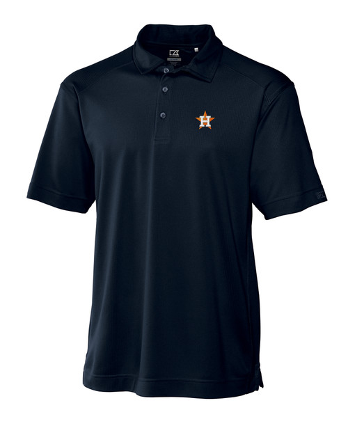 Houston Astros  CB DryTec Genre Polo