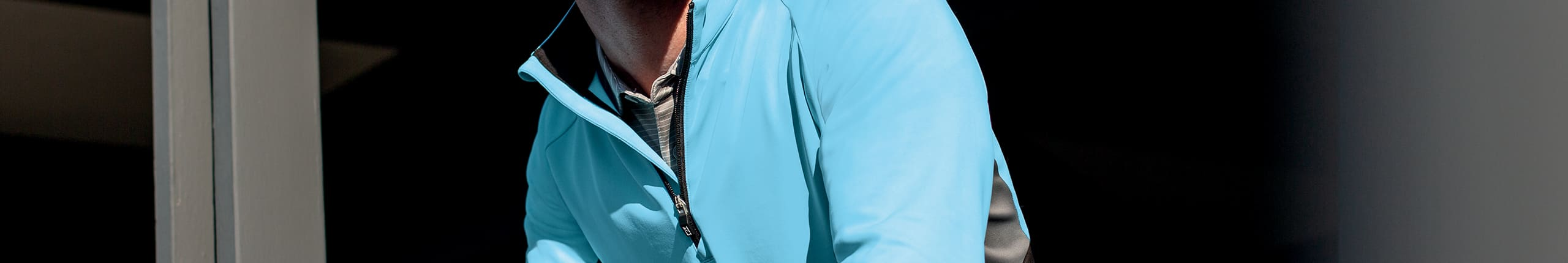 2560x430-subcategory-mens-layers.jpg