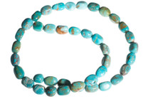 Sonoran Turquoise Nuggets