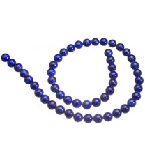 Lapis (Afghanistan) 8mm Rds