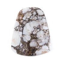 Wild Horse Cabochons