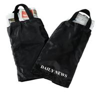 Newspaper Bag - 30 pack