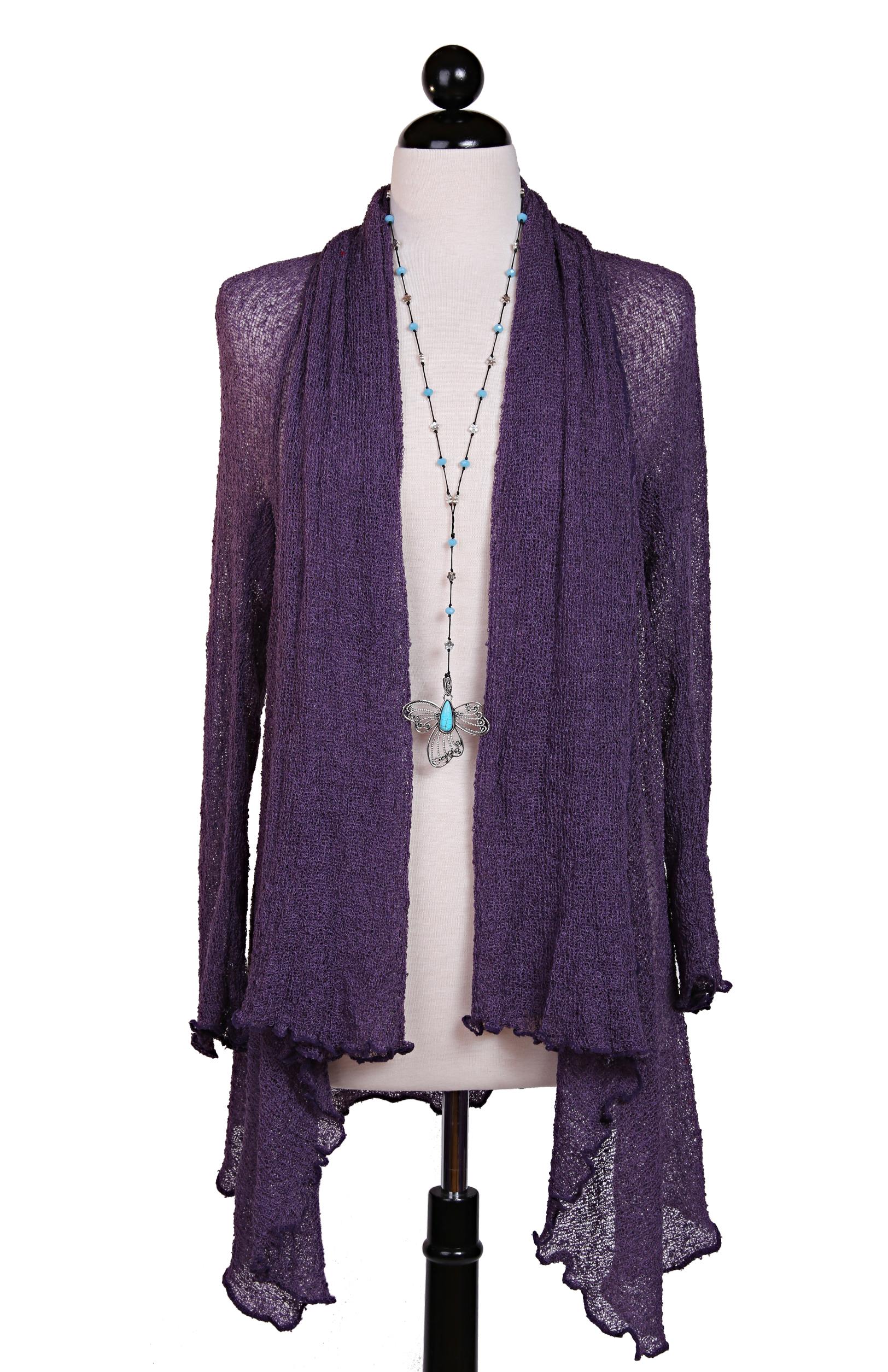 mesh-fly-lavender-2.jpg