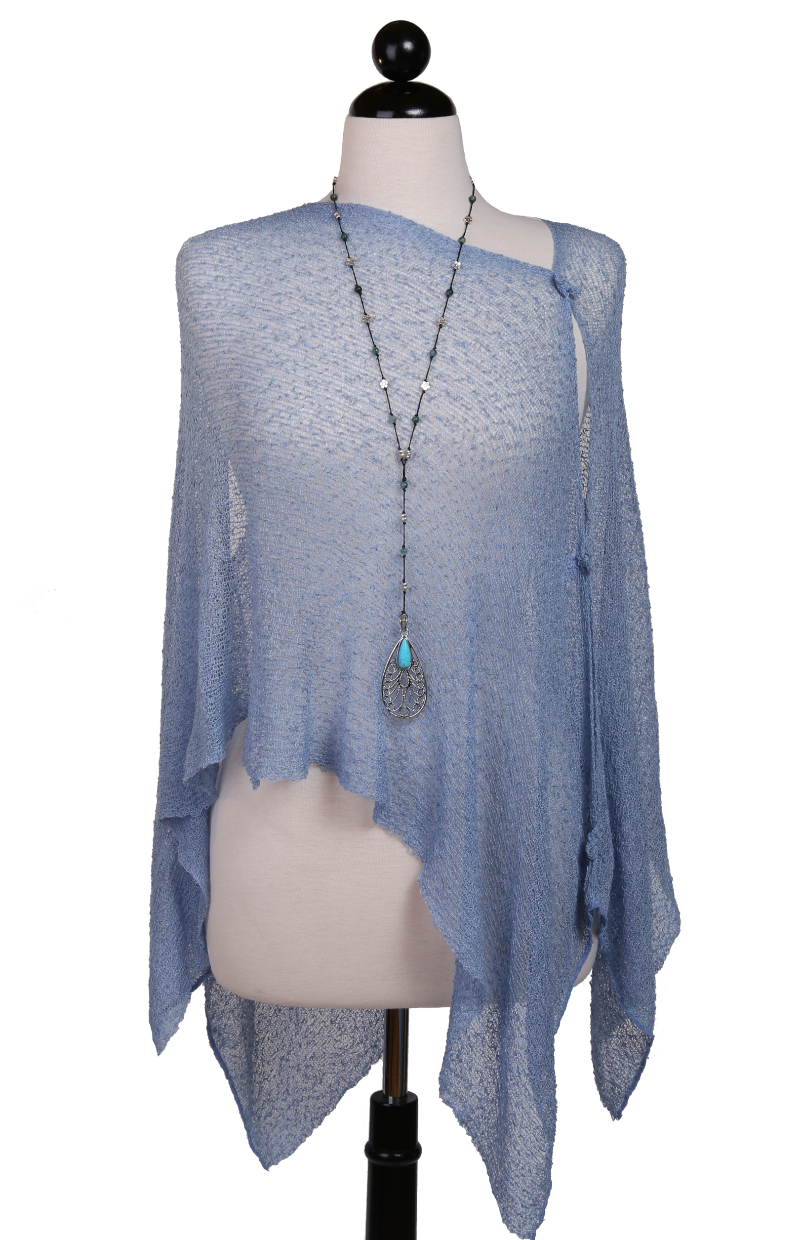 poncho-deluxe-china-blue.jpg