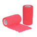 HyHEALTH Vetwrap Red