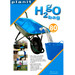 H2Go Water Carrying Bag