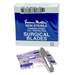 Swann Scalpel Blades no 22 Pack of 5