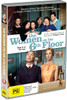The Women on the 6th Floor DVD