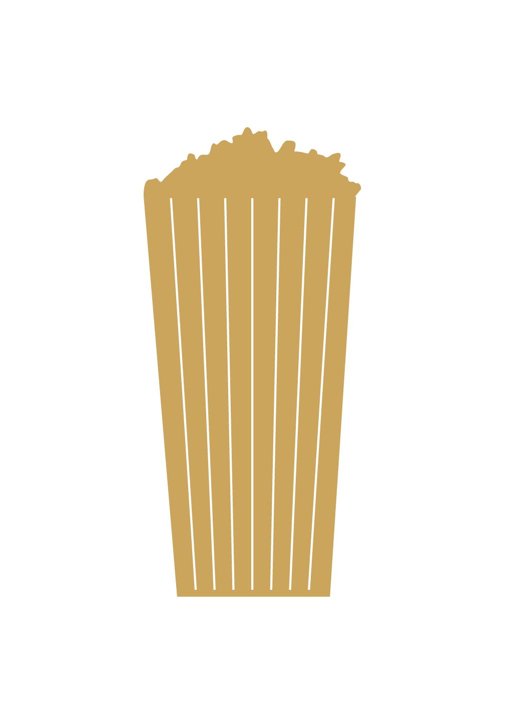 popcorn-icon.png