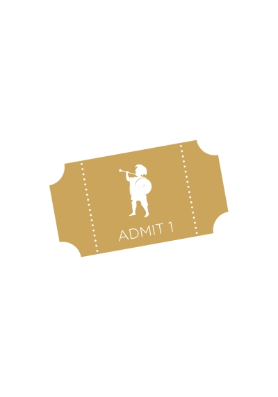ticket-icon-smol.jpg