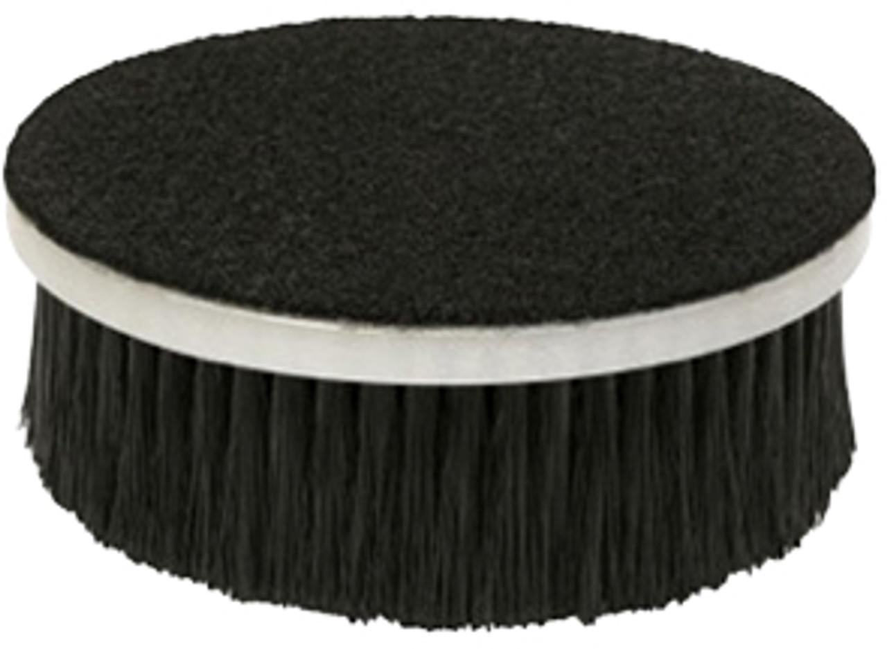 5 Quot Velcro Scrub Brush For Da Polisher 3d Products Canada