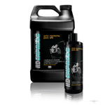 HD Express - Liquid Detailing Wax