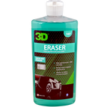 Eraser Water Spot Remover 16 Oz - Gel