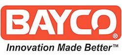 Bayco