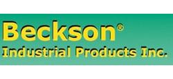 Beckson Industrial Prods, Inc.