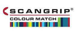 Scangrip Color Match