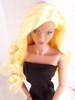 All A Glow 45 KatSilk ® Saran Doll Hair