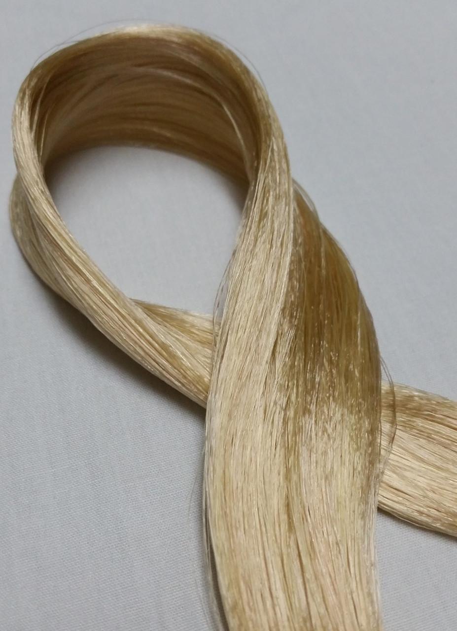 Megan 67 KatSilk Saran Doll Hair