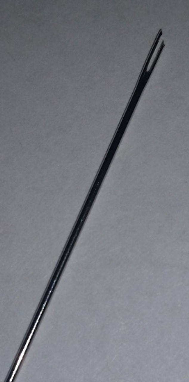 Doll Rerooting Tool Needles - Size 7