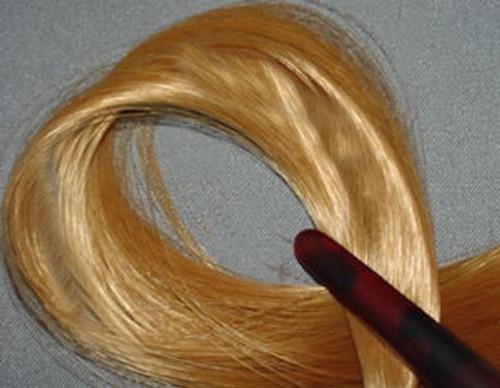 KatSilk Nylon Blond 7 Doll Hair 842