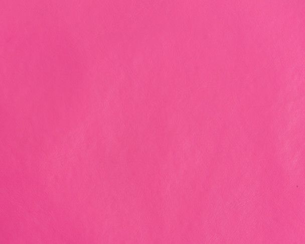 Discount Fabric Faux Leather Upholstery Pleather Vinyl Hot Pink PL10