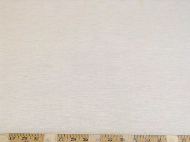 Discount Fabric Cotton Chambray Apparel Light Sand CH105
