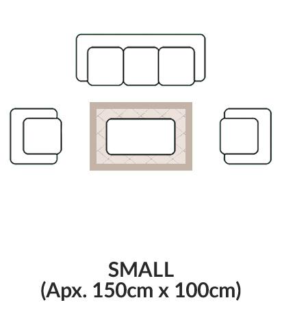 small-chart