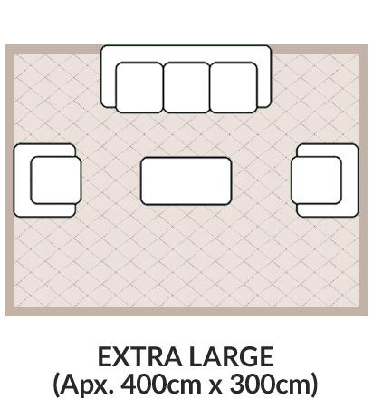 xlarge-chart
