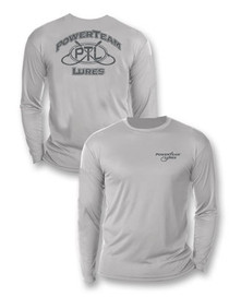 Men's Performance Wicking Shirts