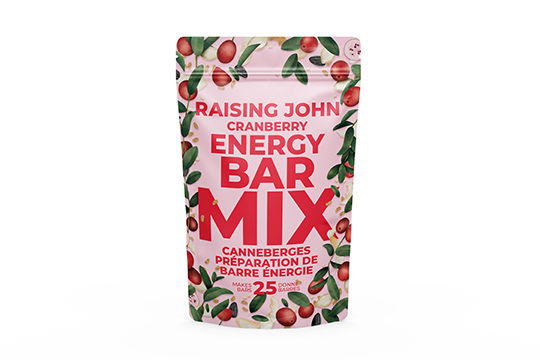 raising-john-packaging-cranberry.jpg