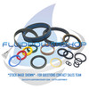 Atlas    0A10R000V Seal Kit New Replacement