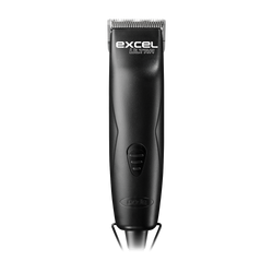 Andis Excel Ultra Detachable Blade Clipper Wet or Dry #63120