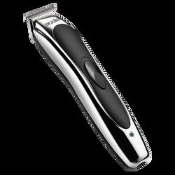 Andis SlimLine 2 T-Blade Trimmer Lightweight #23885