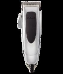 Andis SpeedMaster II Adjustable Blade Clipper #24145