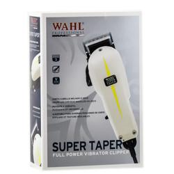 WAHL Professional Super Taper