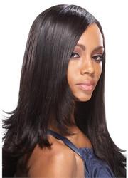 MODEL MODEL Pose 100% Human Hair Weave